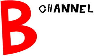 B Channel NB
