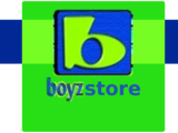 Boyz/Girlz Store (United States)