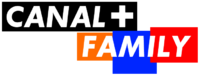 Canal+ Family 1995