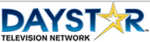 Daystar 2006-present