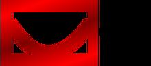 El Pol logo new