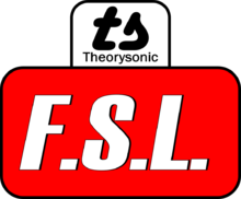 Fsl87