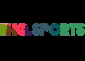 IIHQ.Sports 2019