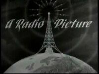 RadioPictures 1928