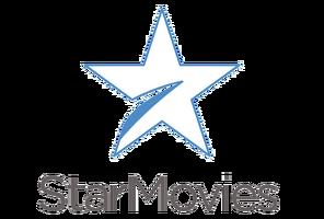 Star movies tw