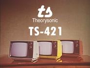 TSEK1965
