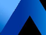 TV Nasional (Lechutan)