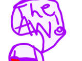 The AW!