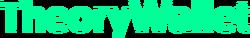 TheoryWallet logo
