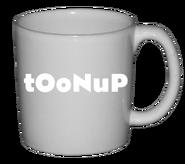 ToonUp 2004 8