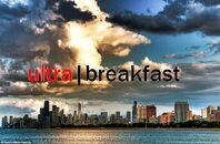 Ultra breakfast 2001