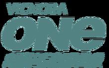 Vicnora one 1996