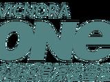 Vicnora One