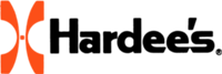 200px-Hardee's logo 1973