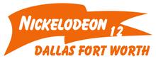 400px-Nickelodeon Logo 1-svg
