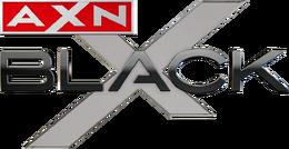 AXN Black AN 2006