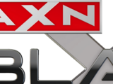 AXN Black (Minecraftia)