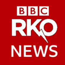 BBC News 2019
