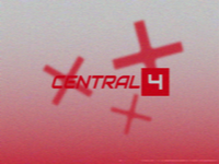Central 4 ident 2005