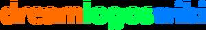 DreamLogosWiki