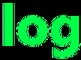 Dream Logos Wiki (wiki)