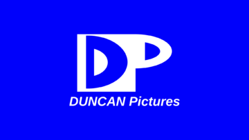 Duncan Pictures (2016)