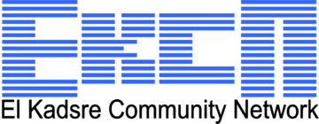 EKCN72