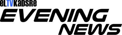 ETVKN61989