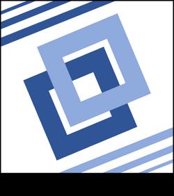 El Kadsre Post Logo 1989