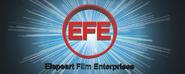Elepart Film Enterprises 2015