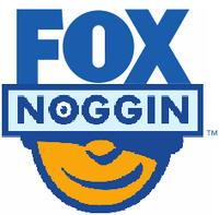 Foxnoggin