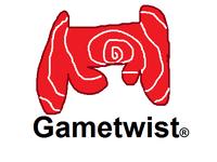 Gametwist logo 2007