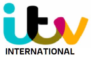 ITV International