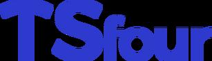 LogoMakr 7kRWaI