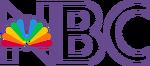 NBCmashup