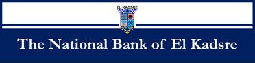 Nationalbankek1996