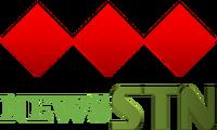 NewsSTN 1989