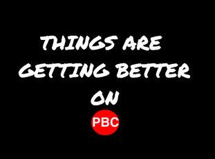 PBC 1968 ident