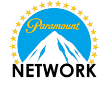 Paramount Network 2009