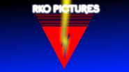 RKO Pictures opening logo (1981)
