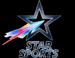 STAR Sports 1 logo (1)