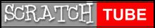 Scratch Tube Logo 2002