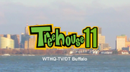 Treehouse11 Ident