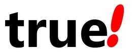 True!logo2
