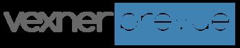 Vexner prevue 2016