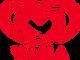 Yama 2004