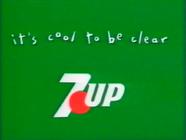 7upek1991