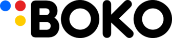 Boko 1996