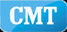 CMT Logo (1)