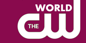 Cw logo world tphq